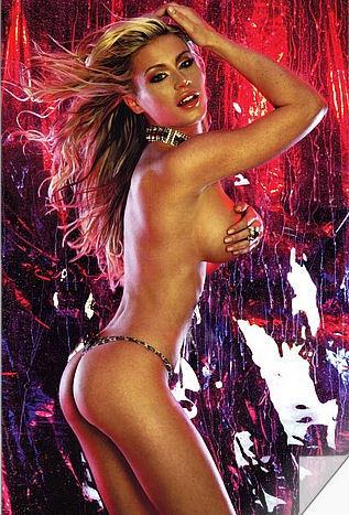 Lesbian ass worship anal